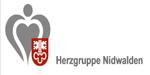 LogoGruppeNWHerz